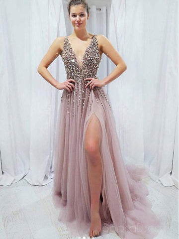 products/grey_tulle_prom_dresses.jpg