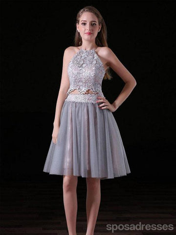 products/grey_two_pieces_homecoming_dresses.jpg