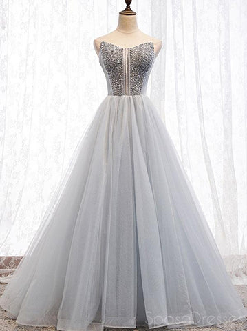 products/greya-linepromdresses.jpg