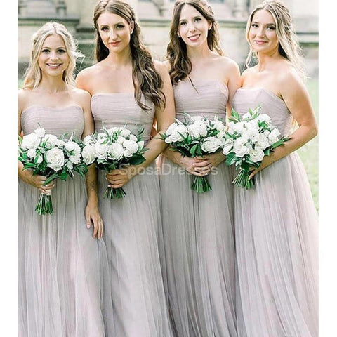products/greybridesmaiddresses.jpg