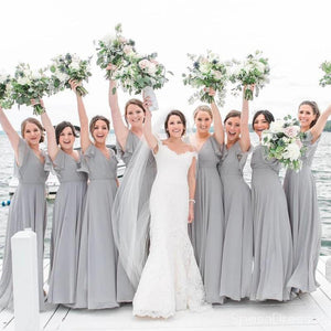 products/greychiffonbridesmaiddresses.jpg