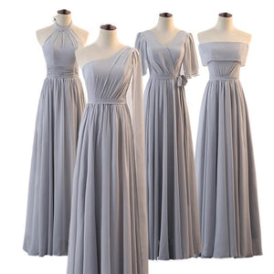 products/greychiffonbridesmaiddresses_89b5a9a5-51ca-4985-847e-7ec52012f2e9.jpg