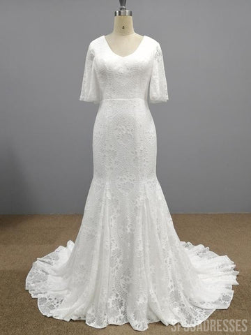 products/halfsleevesmermaidweddingdress.jpg