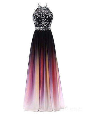 products/halter_beaded_prom_dresses.jpg