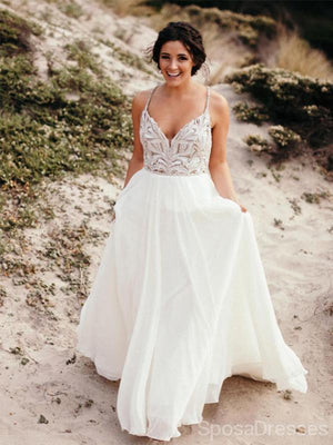 products/halter_beaded_wedding_dresses.jpg