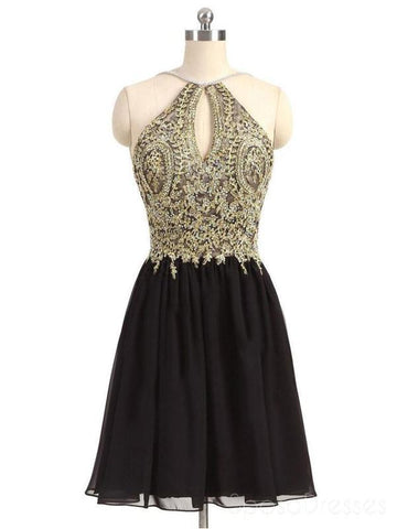 products/halter_black_homecoming_dresses_50438dd9-8a43-4426-a31d-658d27c24abc.jpg