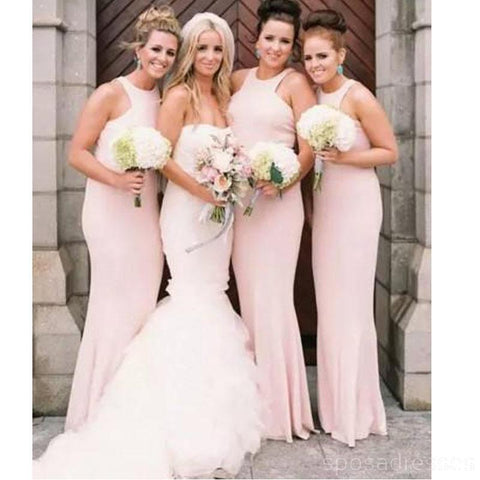 products/halter_mermaid_bridesmaid_dresses.jpg