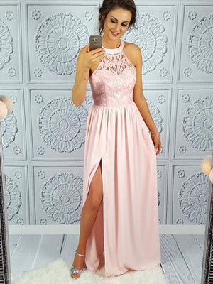 products/halter_pink_dress.jpg