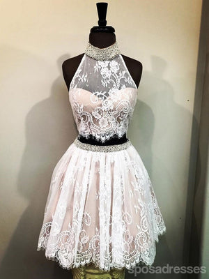 products/halter_two_pieces_homecoming_dresses.jpg