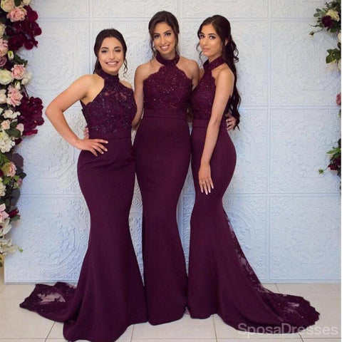 products/haltermermaidbridesmaiddresses.jpg