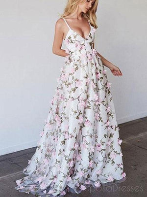 products/handmade_flower_prom_dresses.jpg