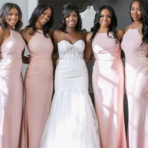 products/hater_pink_mermaid_bridesmaid_dresses.jpg