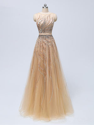 products/heavily_beaded_champagne_prom_dresses.jpg