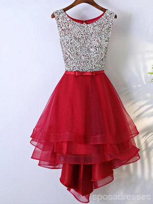 products/high_low_rhinestone_red_homecoming_dresses.jpg