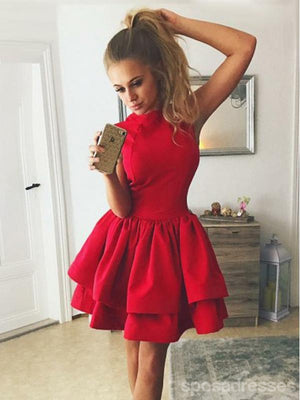 products/high_neck_red_homecoming_dresses.jpg
