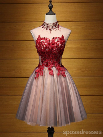 products/high_neck_red_lace_homecoming_dresses.jpg