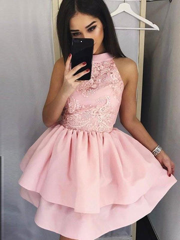 products/homecoming_dresses_12_5f959bc3-c619-4661-8f61-b0959f828d6a.jpg