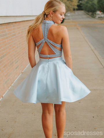 products/homecoming_dresses_319.jpg