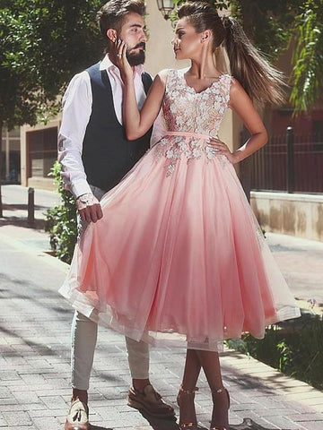 products/homecoming_dresses_5_036934eb-2eeb-4624-a328-f28a9023c047.jpg