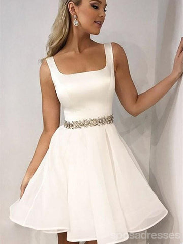 products/homecoming_dresses_68_a46f089a-1431-461e-8344-ba4cd3596ed6.jpg