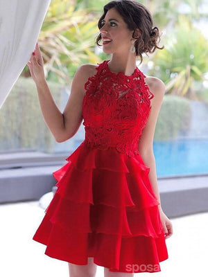 products/homecoming_dresses_73_15bdb807-8b98-4272-b4e8-45c1f360a1da.jpg
