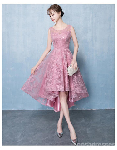 products/homecoming_dresses_75_ff10cc2d-9ee2-470d-9eff-9dfd067e5313.jpg
