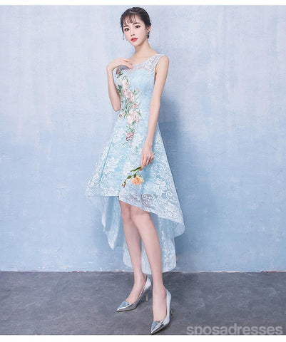 products/homecoming_dresses_84_cfc13a26-8269-46b8-9b16-c0e049549ad1.jpg