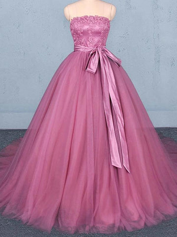 products/hot_pink_prom_dresses.jpg