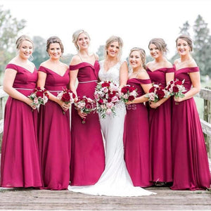 products/hotpinkcheapbridesmaiddresses.jpg