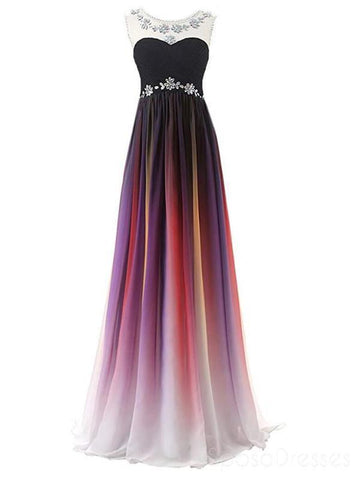 products/illusion_ombre_prom_dresses.jpg