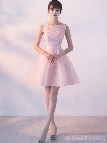 products/illusion_pink_lace_homecoming_dresses.jpg