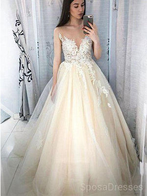 products/jewel_champagne_prom_dresses.jpg