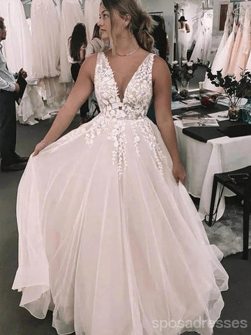 products/laceVneckcheapweddingdresses.jpg