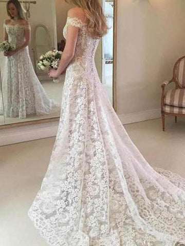 products/lace_a-line_cheap_wedding_dresses.jpg