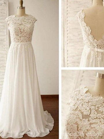 products/lace_beach_chiffon_wedding_dresses.jpg