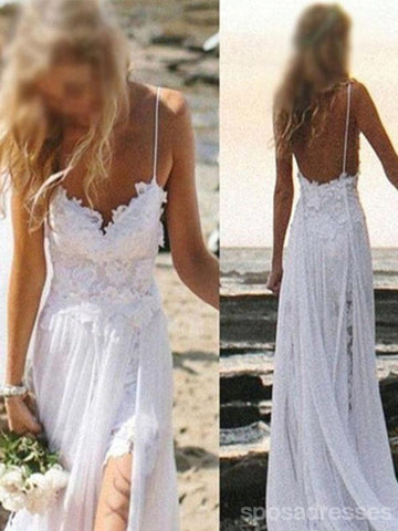 products/lace_beach_wedding_dresses_b7df072b-09a7-423f-ab94-a6e05f7b912b.jpg