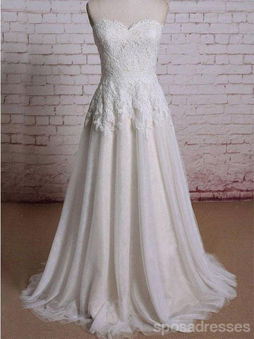 products/lace_beach_wedding_dresses.jpg