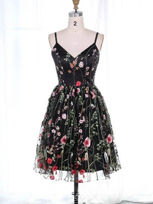 products/lace_black_homecoming_dresses.jpg
