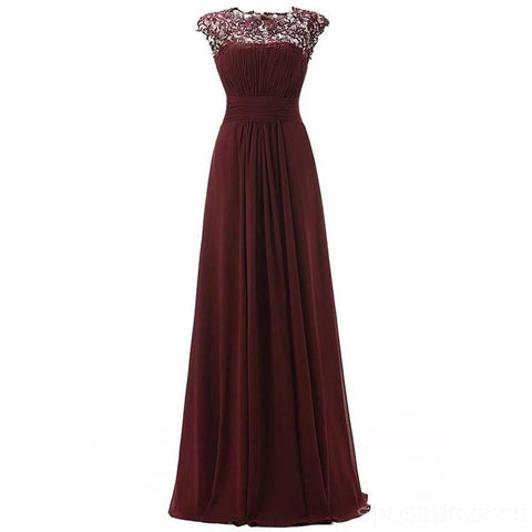 products/lace_burgundy_bridesmaid_dresses.jpg
