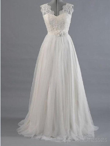 products/lace_cap_sleeves_tulle_wedding_dresses.jpg