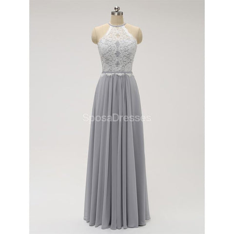 products/lace_grey_bridesmaid_dresses.jpg