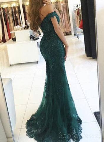 products/lace_mermaid_prom_dress_3.jpg