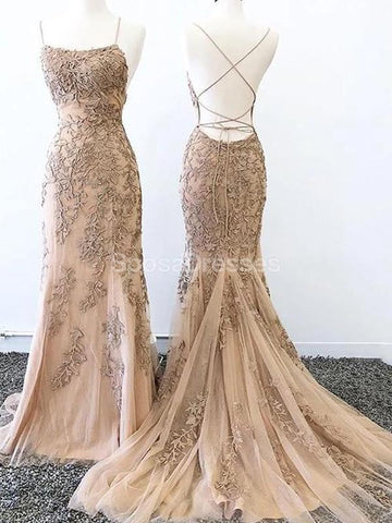 products/lace_mermaid_prom_dresses_6f5cbf2b-6173-47cf-8b90-d852a73af645.jpg