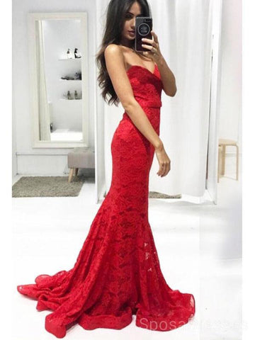 products/lace_mermaid_prom_dresses.jpg