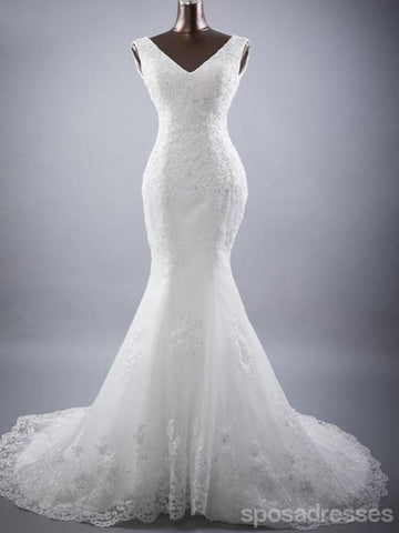 products/lace_mermaid_wedding_dresses_376f92d9-6602-4485-b835-879c61879ecf.jpg