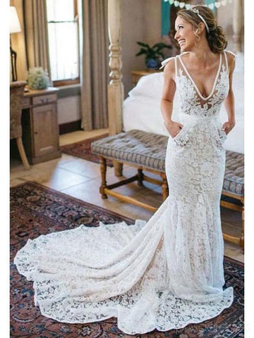 products/lace_mermaid_wedding_dresses_9d8ebe5a-8151-4620-88d9-88bf2852be83.jpg