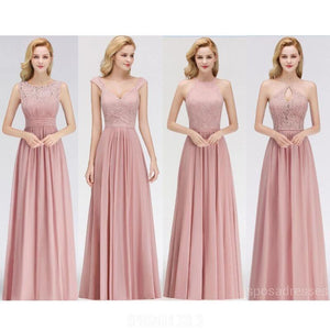 products/lace_mismtached_bridesmaid_dresses.jpg