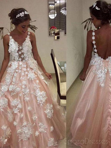 products/lace_peach_prom_dresses_1a653577-7ab2-4d14-b892-b0d6a54e29d3.jpg