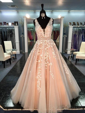 products/lace_peach_prom_dresses.jpg