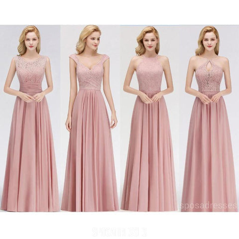 products/lace_pink_bridesmaid_dresses.jpg